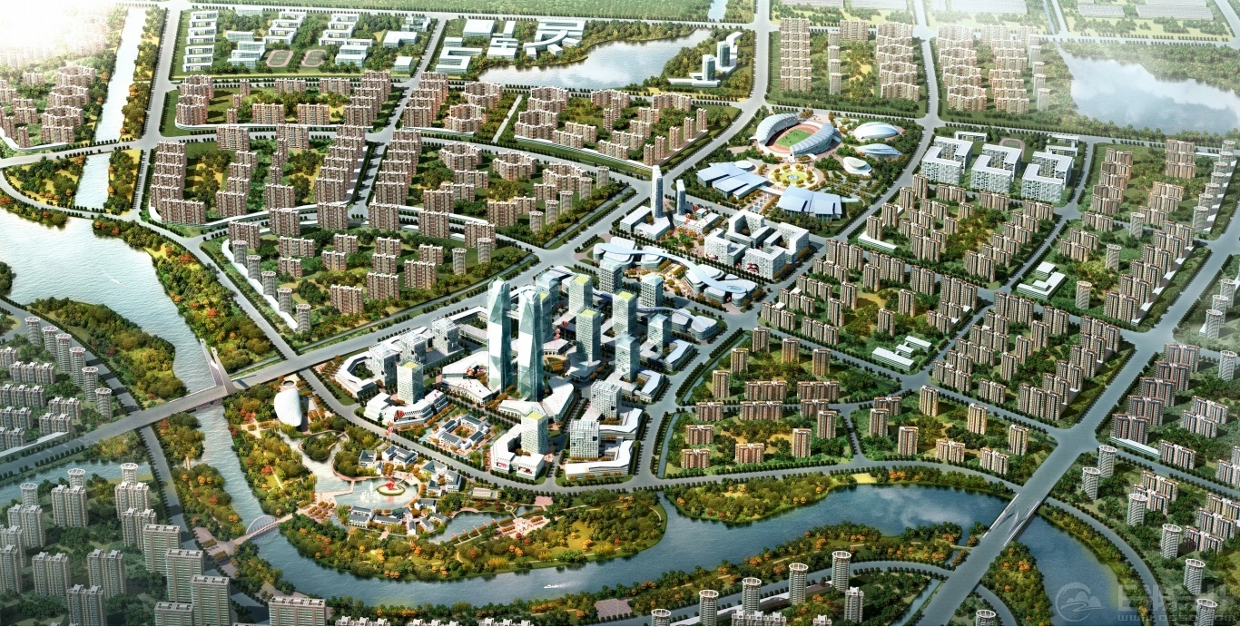 scp核心区城市设计1.jpg