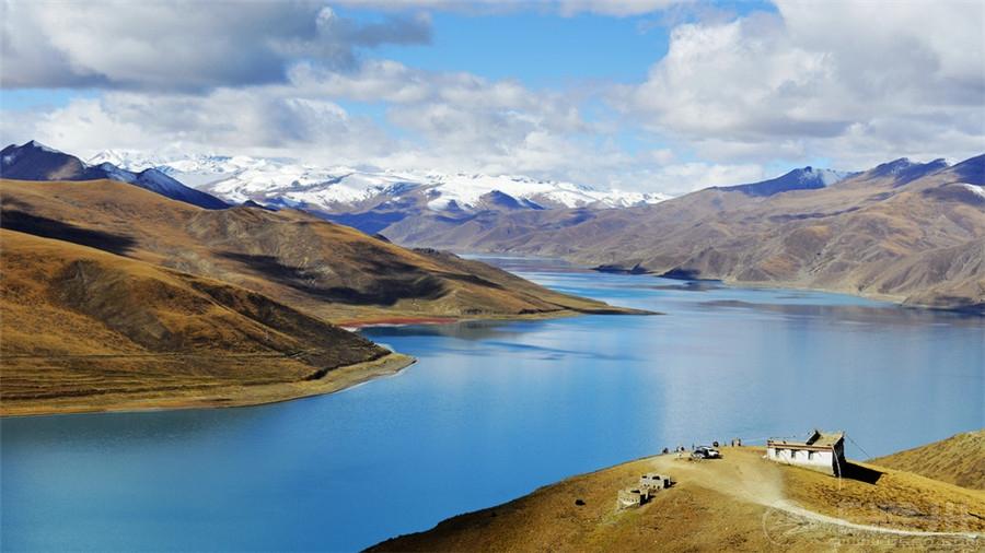圣湖羊卓雍湖2.jpg