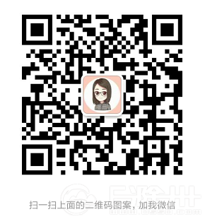 1511778114(1).png