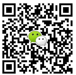 微信图片_20180202101806.png