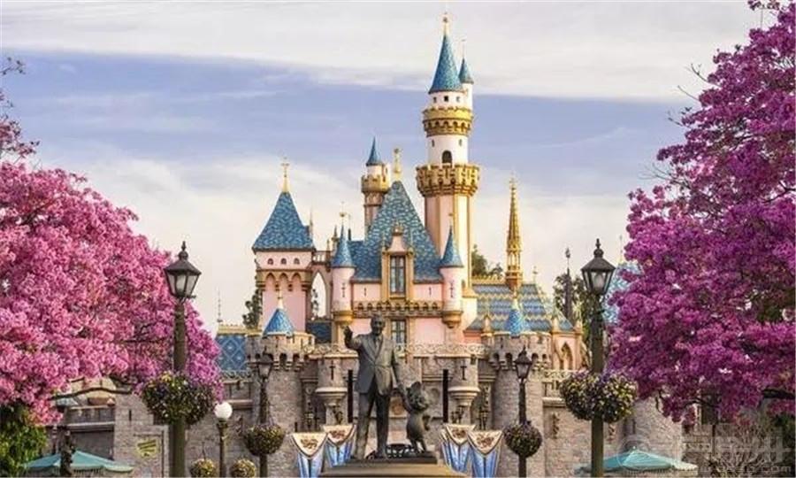 上海迪士尼乐园1.jpg