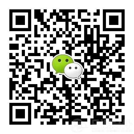 微信图片_20180206132503.jpg