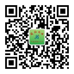 qrcode_for_gh_c22cd19dbfb1_258.jpg