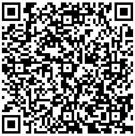 QQ截图20180211155258.jpg