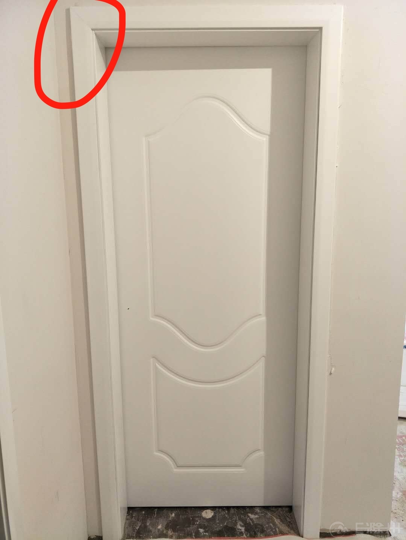 门套样式1.jpg