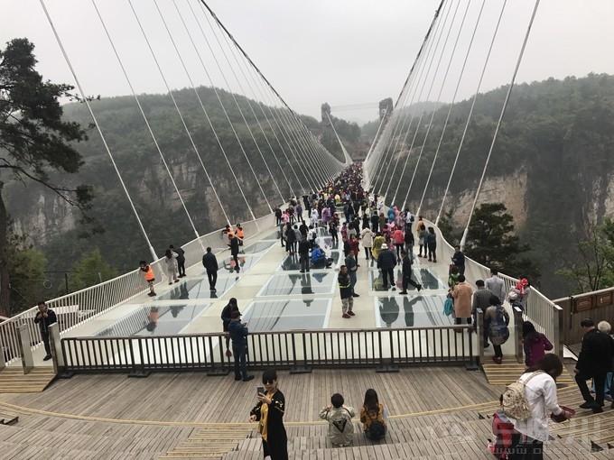 玻璃桥1.jpeg