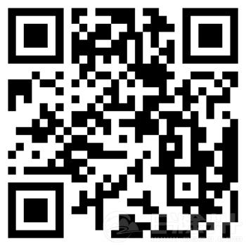 在线申请.jpg