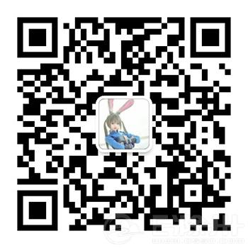 微信图片_20180517081506.jpg