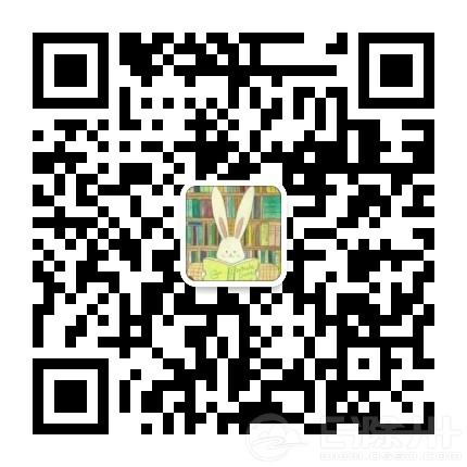 微信图片_20180608103131.jpg