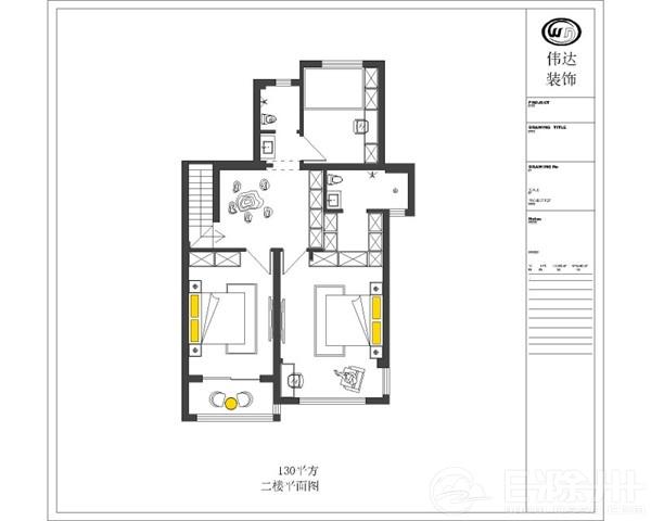 二楼平面布置_副本.jpg