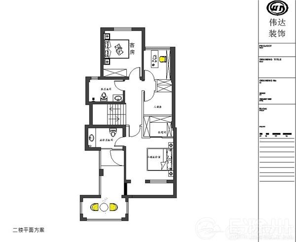 二楼新中式布置_副本.jpg