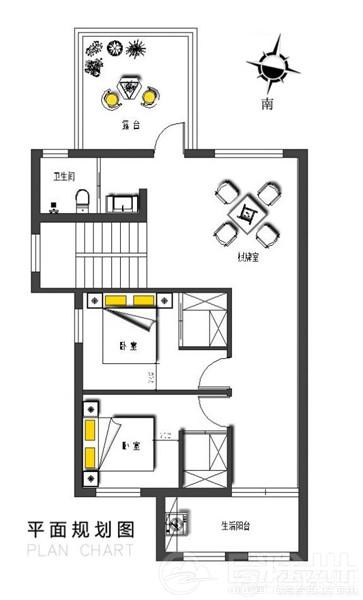 三楼平面布置_副本1.jpg