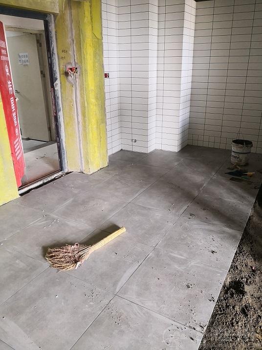 餐厨地砖.jpg