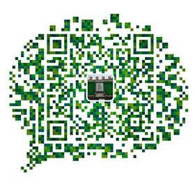 微信图片_20180617162355.png