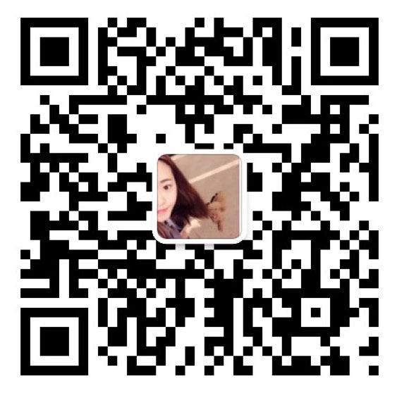 WechatIMG223.jpg