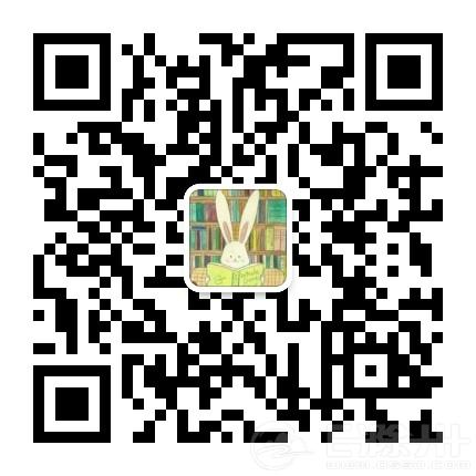 微信图片_20180615145646.jpg