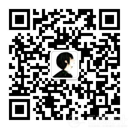 700012509917813061.jpg
