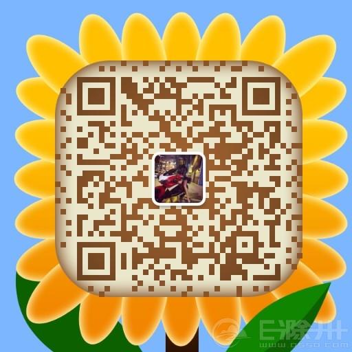 313422174663285665.jpg