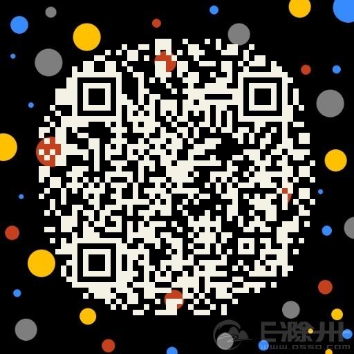 20180712_88948_1531383478519.jpg