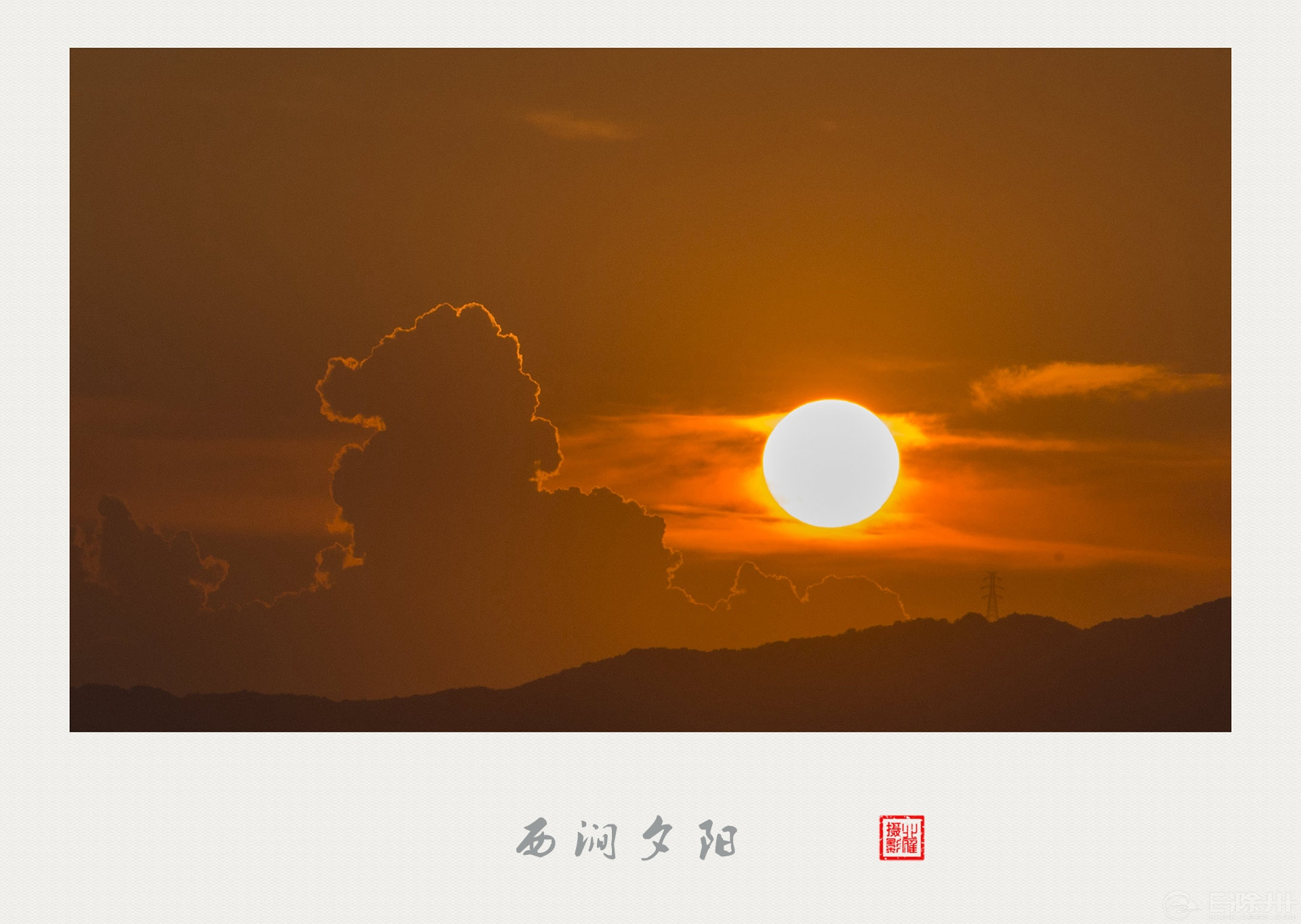 _DSC8161.jpg-1_副本.jpg-01.jpg