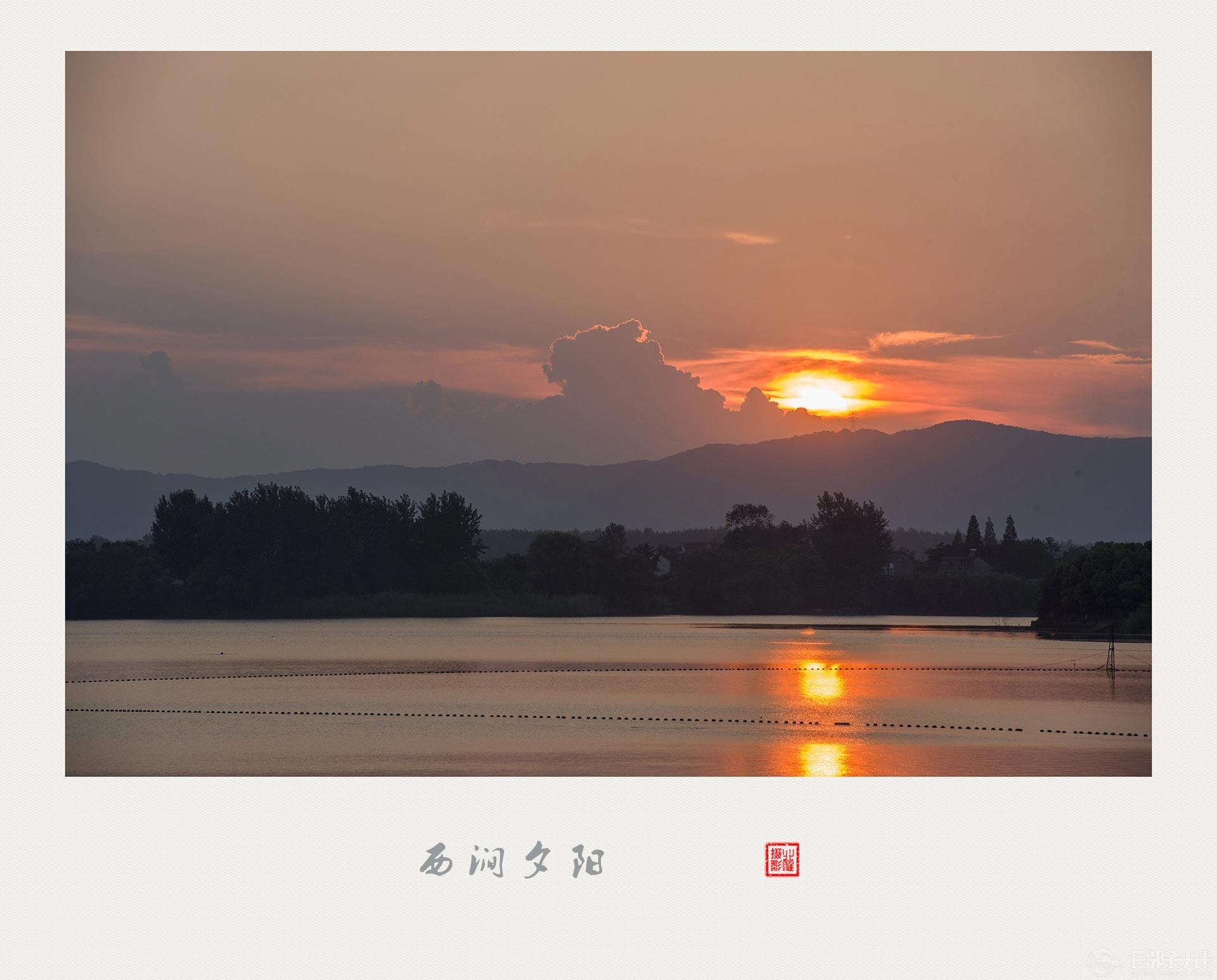 _DSC8175_副本.jpg-04.jpg