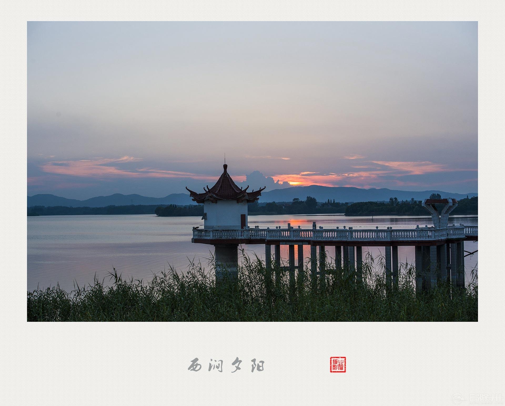 _DSC8185_副本.jpg-03.jpg