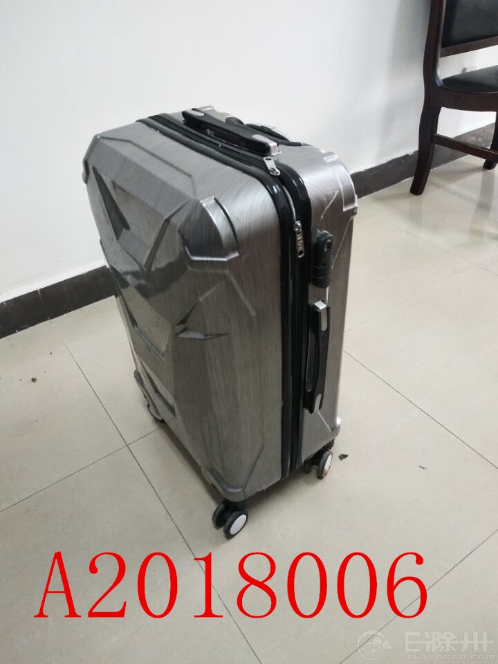 A2018006.jpg