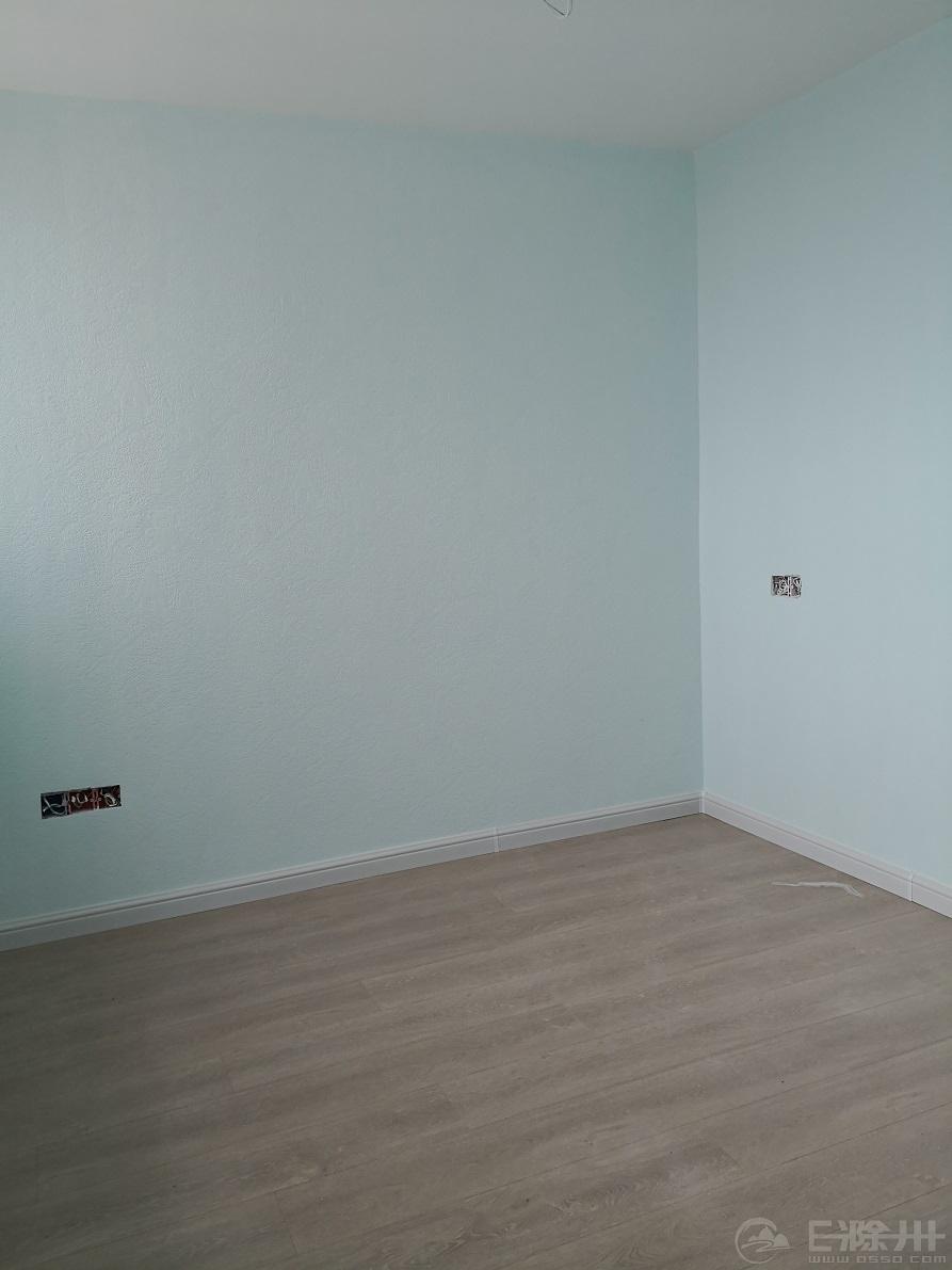地板完成3.jpg