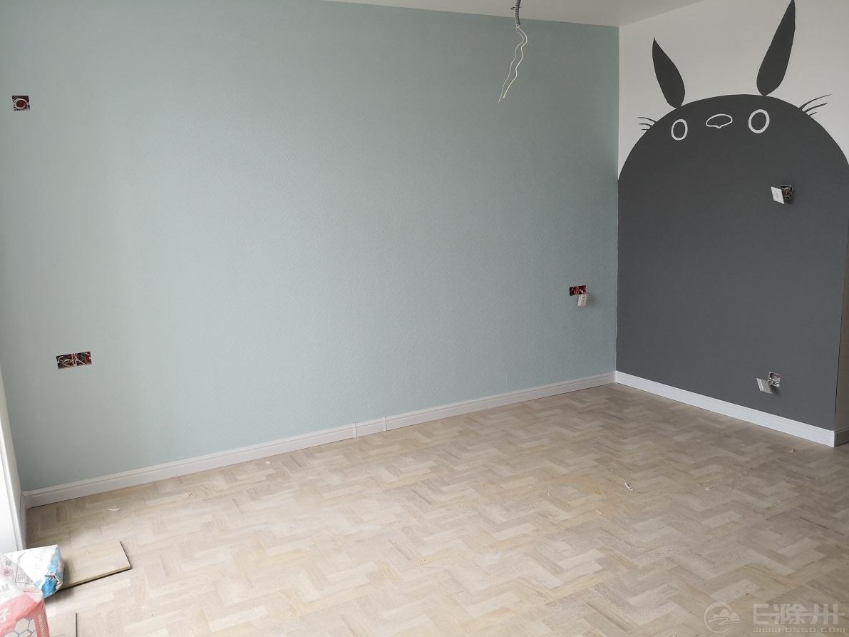地板完成5.jpg