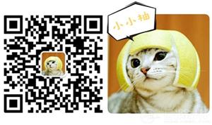 171524k5800mggg6659888.jpg.thumb.jpg