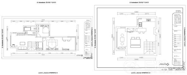 阳光都市10-22grg02-Model_副本_副本.jpg