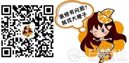 164336w6zkb33oou0y3rug.jpg.thumb (2).jpg