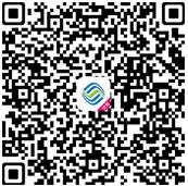 1539045235(1).jpg