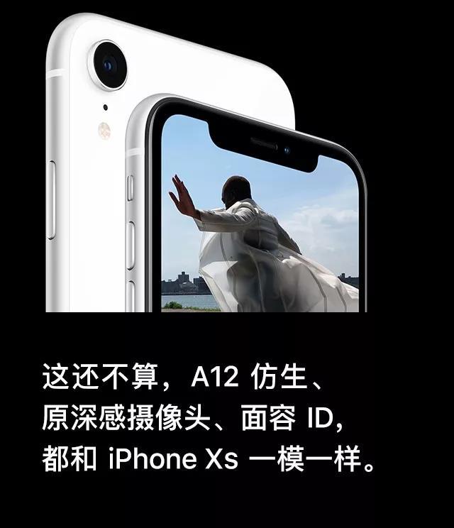 微信图片_20181009171538.jpg