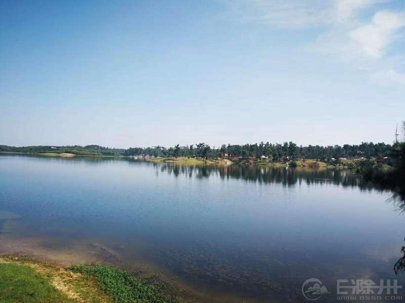 栖凤湖.jpg