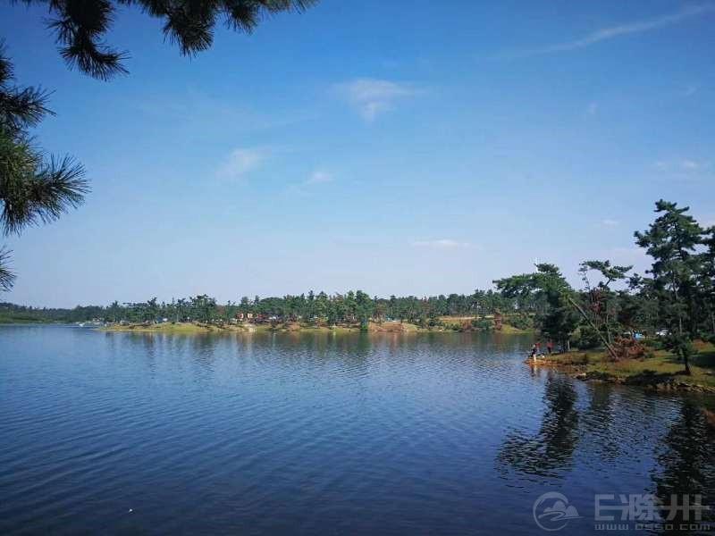 栖凤湖2.jpg