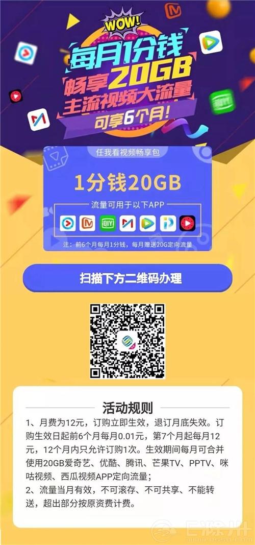 640.webp_副本2.jpg