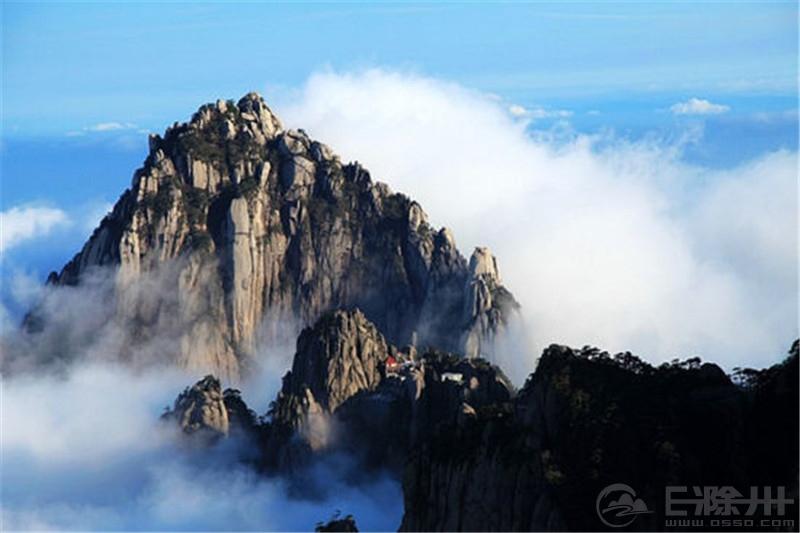 黄山2.jpg