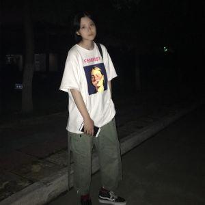 胡颖_副本.jpg