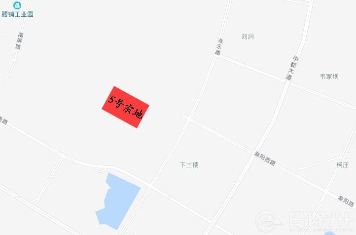 5号宗地图片.jpg
