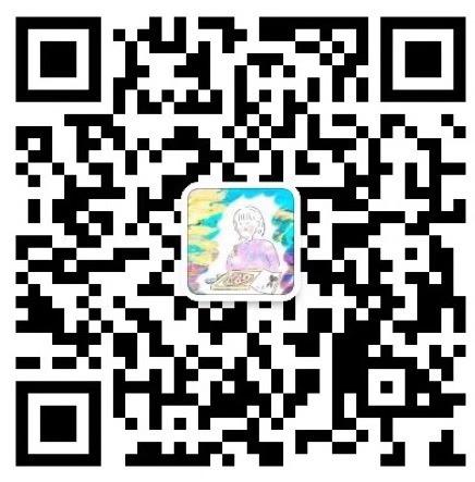 204688581983701460.jpg