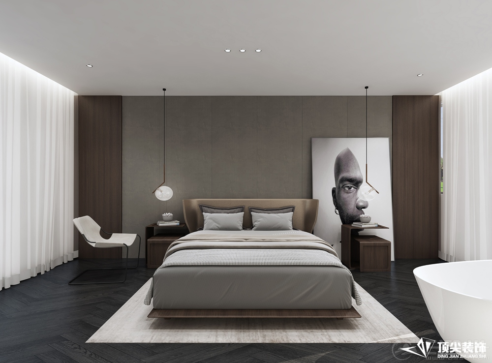 卧室0.jpg