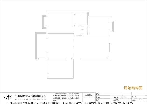儒林西苑原始图.jpg