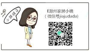 093059m2ihi42m4pm0ub4i.jpg.thumb.jpg
