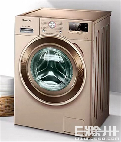 格力洗衣机XQG80-B1401ab11.jpg