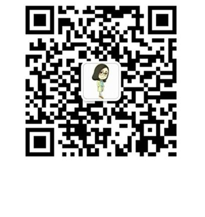 微信图片_20190328160748_副本_副本_副本.jpg