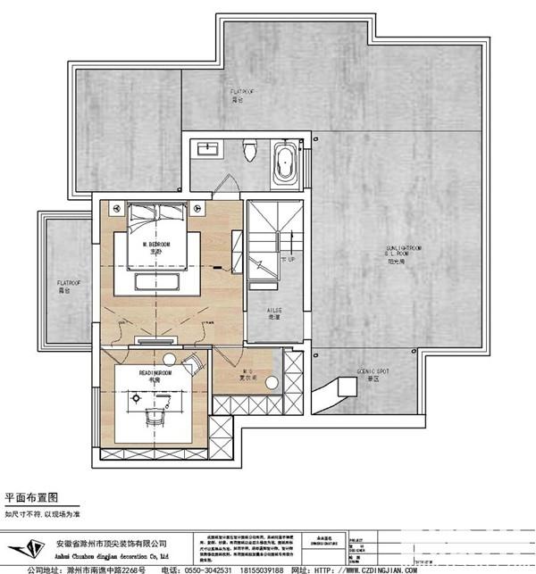 二楼布置2_副本.jpg