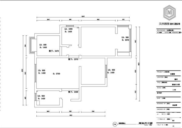1原始结构图_副本.jpg