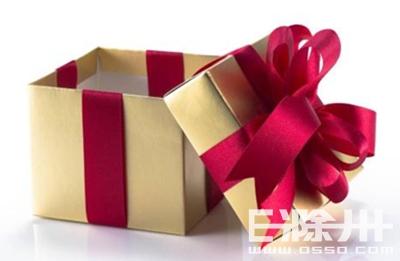 礼物盒_副本400.jpg