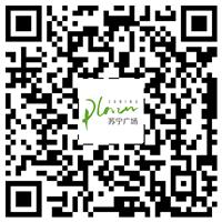 微信图片_20190520183101.png